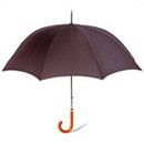 Fleet Gentlemans City Umbrella