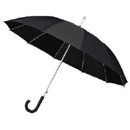 GA320 Unisex City Umbrella