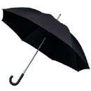 GA57 Executive mens City Umbrella
