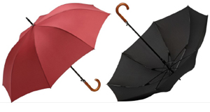 Folding & Fashion Umbrellas
